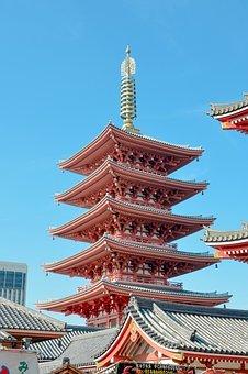 Et si vous alliez à Tokyo pour plus de découverte?
