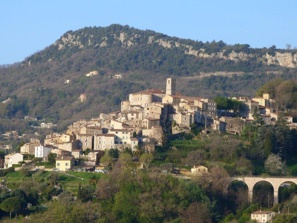 Comment bien organiser des vacances en Provence?