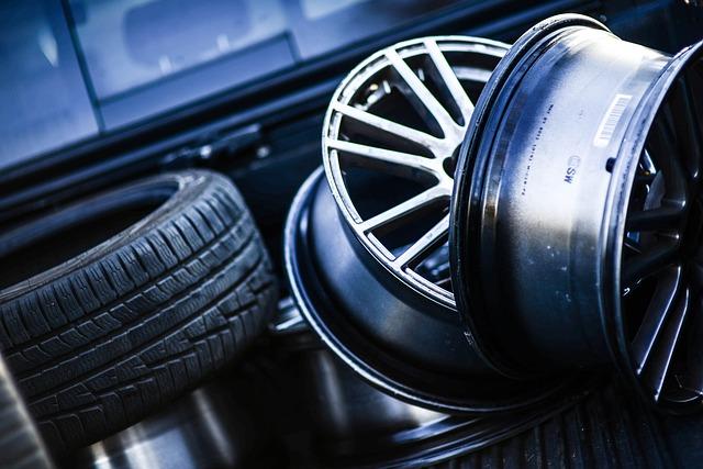 Astuces pour prendre soin de vos pneus et les faire durer plus longtemps